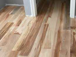 maple flooring reclaimed wood flooring tongue groove