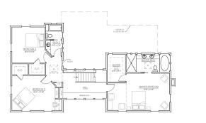 breezeway house plans excellent ideas house plans with breezeway floor homes zone home
