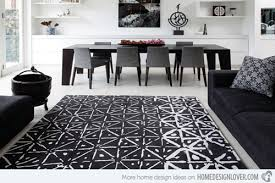 Types Of Rugs Different Types And Styles Of Rugs To Fit In Every Room Interior