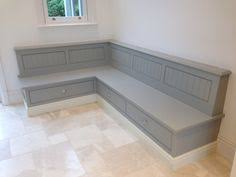 Kitchen Bench Seating With Storage Plans by Double Storage Plans Home Design Ideas And Kitchen Bench Seating