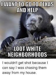 Meme Generator Download - and help loot white neighborhoods download meme generator from