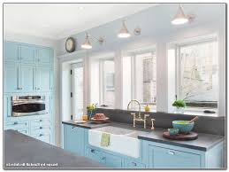 Sears Kitchen Furniture Sears Kitchen Sink Mats Sinks And Faucets Gallery