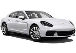 rent bmw munich luxury car rental germany porsche bmw autobahn rentals