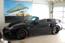 1999 porsche 911 turbo porsche 911 wheels and tires 18 19 20 22 24 inch