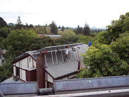 file pv solar installers on sloped roof jpg wikipedia