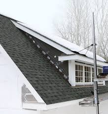 How To Build Dormers In Roof Four Steps To Flash A Dormer Fine Homebuilding