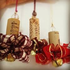14 of the best diy wine decoration projects your