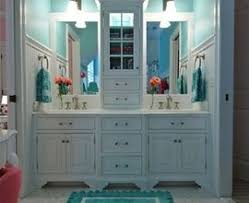 best turquoise bathroom ideas on pinterest chevron bathroom design