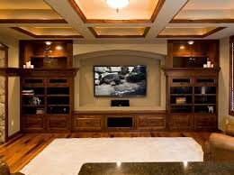 Finished Basement Bar Ideas Interior Design Excellent Finished Basement Ideas For Living Room