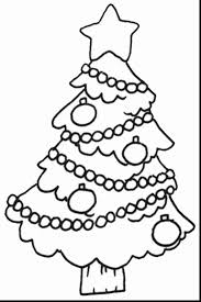 avenue merry christmas card coloring pages door hanger
