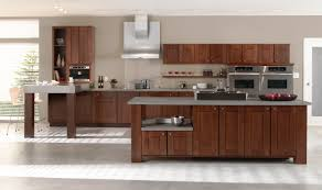Bathroom Cabinets To Go Furniture Cabinets To Go Mn Mid Continent Cabinetry Century