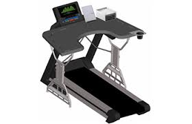 Walking Desk Treadmill Best Treadmills Desks Reviews 2018 Best Walking Workstation