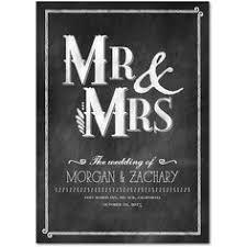 Chalkboard Wedding Program Template Chalkboard Wedding Programs 5 5