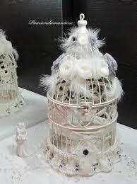 dã co vintage mariage l ã quipe de yesido est heureuse de vous annoncer l ouverture de
