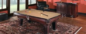 high end pool tables pool table outlet elegant martin pool tables high end pool tables