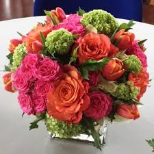 best flower delivery lakeville florist flower delivery by roaring oaks florist