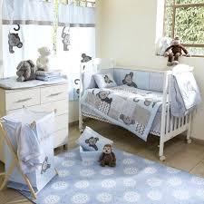 cheap baby bedroom furniture sets sale nursery uk child