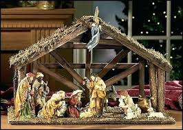 nativity sets for sale nativity for sale soundbubble club