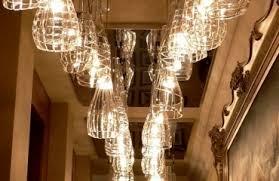 Light Fixture Ideas Lighting In A Musical Studio