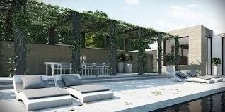 poolside designs poolside sun patio interior design ideas