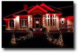lights lights lights and