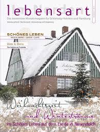 Grieche Bad Bramstedt Web Hh N By Verlagskontor Schleswig Holstein Issuu