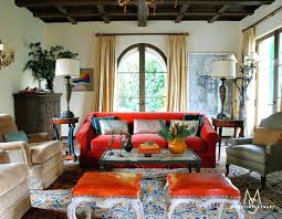 cheerful spanish style living room furniture style dining room