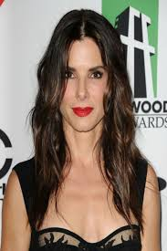 images of medium length layered hairstyles haircut ideas for shoulder length hair shoulder length layered