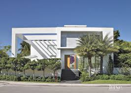 Miami Home Design Magazine 469 Best Architecture Images On Pinterest Luxury Homes