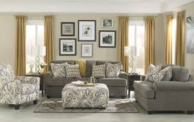 Discount Furniture Kitchener by Horrible Sample Of Like Sofa Lounge Next To Savour Coffee Tables