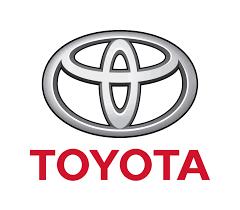 logo hyundai vector black hyundai logo image 106