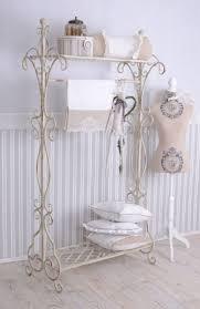 wohnung dekorieren tapeten dekoration wohnung home design