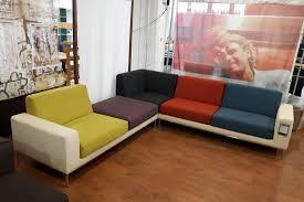 sofa bunt rolf freistil rolf freistil with rolf freistil