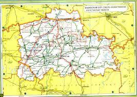 Tajikistan Map The Tajikistan Update Maps Of Kazakhstan