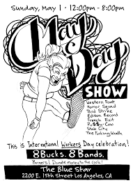 amazing may day printable coloring pages with may coloring pages