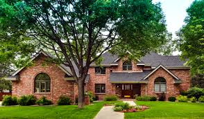 large luxury homes luxury homes for sale in loveland co northern colorado homes
