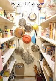 pegboard ideas kitchen a pegboard and a pantry hometalk