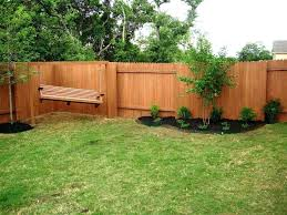 Backyard Design Ideas On A Budget Backyard Decorating Ideas On A Budget Cheap Backyard Ideas Best