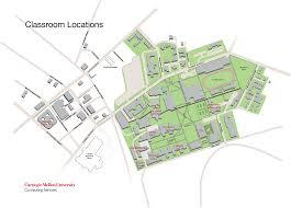classrooms computing services carnegie mellon university
