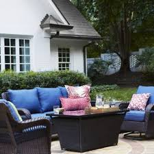 Outdoor Patio Furniture Stores Shop Patio Furniture At Lowes
