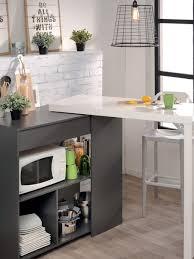 de cuisine plans et meubles pour votre cuisine cotemaison fr
