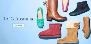 ugg sale hautelook hurry fab ugg sale just opened at hautelook shop daily