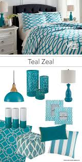 Teal Room Decor Best 25 Teal Decorations Ideas On Pinterest Teal Home Decor