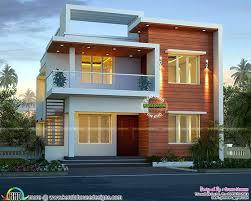 house elevations cute modern house architecture villas pinterest house