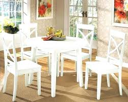 country style kitchen furniture country kitchen chairs country kitchen chairs