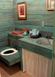 outhouse bathroom ideas best 25 outhouse bathroom ideas on outhouse bathroom