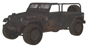 cod jeep black ops edition image jeep wrangler model bo png call of duty wiki fandom