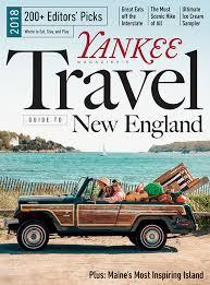 New Hampshire Travel Magazine images May 2018 new england today jpg
