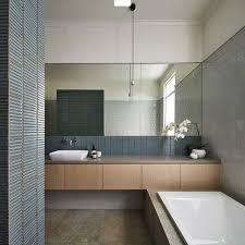Japan Interior Design Best 25 Terrace House Japan Ideas On Pinterest Terrace