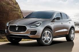 maserati cars maserati hanging profit hopes on levante u2014 woodside credit
